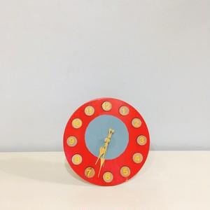 おもちゃ時計/CL-03