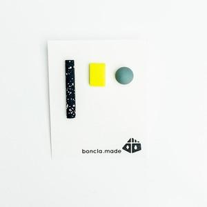 boncla.made[127]