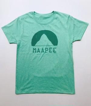 MAAPEE(マーペー ) tee