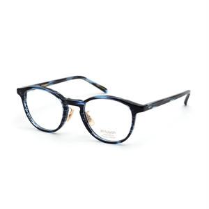 <H-fusion> HFL810 965 blue sasa