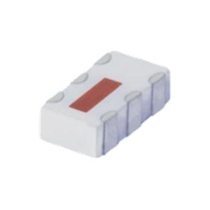 QCN-7, Mini-Circuits(ミニサーキット) |  RF電力分配器・合成器(スプリッタ・コンバイナ), Frequency(MHz):425 to 675 MHz, 分配数:2 WAY-90°