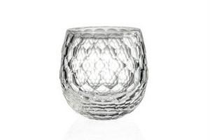 IVV ブランデーグラス 62【イタリア製ガラス食器】