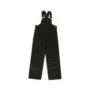 Bee Keeper Overall / E19AW-BD-PT05