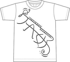 TA女子Tシャツ