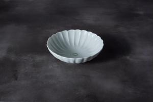 菊鉢 1個 西隆行