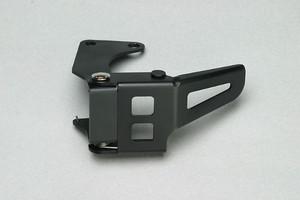 HONDA Dio110 (JF31)  ブレーキストッパー