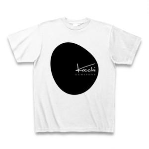 GEMSTONE Tシャツ
