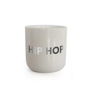 PLTY - Mug - Beat Limited(HIPHOP)