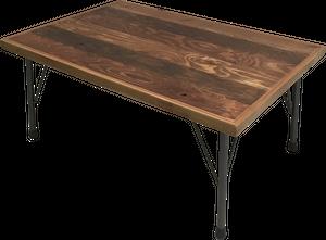 Original Sofa Table 2