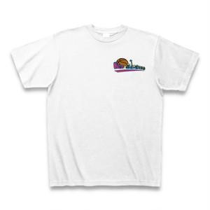 neo★advance 応援Tシャツ