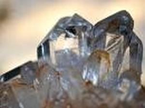 グラガクリスタル[Gulaga Crystal]