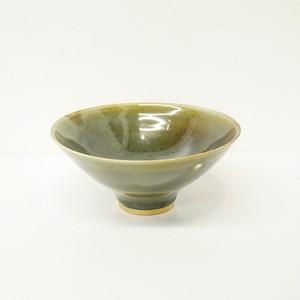 The Rice Bowl ( Green ) / 金澤宏紀