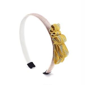 Headband(AC2110)
