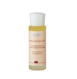 【サンケア・抗酸化系/オイル】Argandor アルガンオイル / 50ml (Facial Oil)