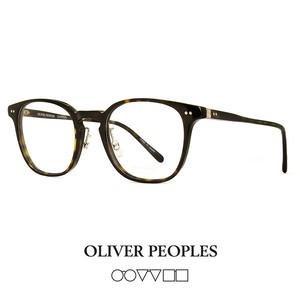 日本製 オリバーピープルズ OLIVER PEOPLES メガネ ebsen-j 362 EBSEN-J エビセン ウェリントン 眼鏡