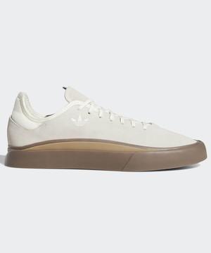 adidas / SABALO / offwhith gum