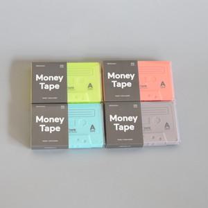 Money Tape マネーテープ