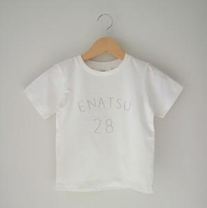 KIDS ENATSU Tシャツ