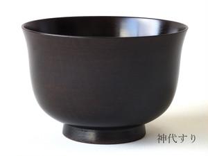 桜3.7百合椀