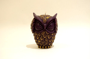 OWL/Black~hear no evil~