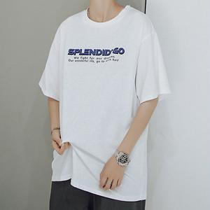 t-shirt BL4281