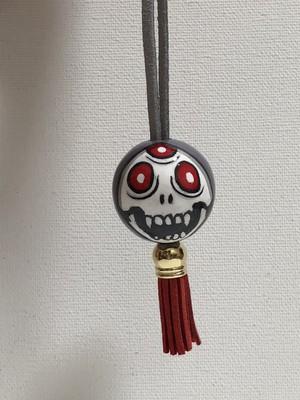 【ゾムデッド】12 吊るし骨首