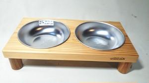 犬猫の食卓(小型犬と猫用)