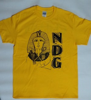 NDG - Children Tee