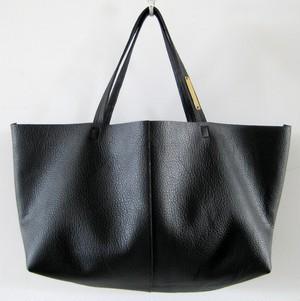 Mサイズ black