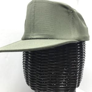 【在庫あり】OD CAP 507