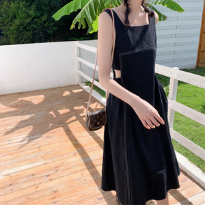 dress RD4215