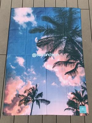 SAS19000  Palm Tree