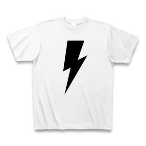 Number8(ナンバーエイト) サンダーボルトTシャツ