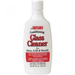 ガラスクリーナー(ボトル) 品番:GC1
