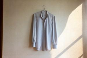 Clothes No.1