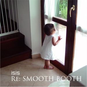 Recover 1st ALBUM 「Re:SMOOTH BOOTH」