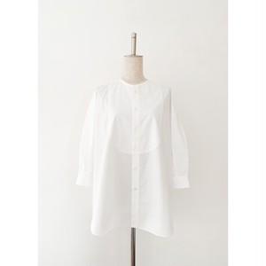Cotton Over blouse