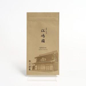 【江嶋園】掛川産 深蒸し茶