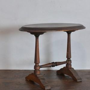 Small Table  / スモール テーブル 〈サイドテーブル・植物・店舗什器〉