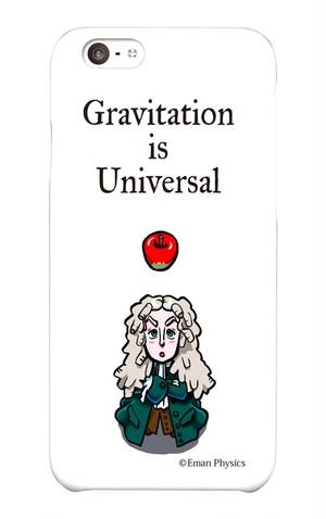 万有引力G (iPhone 6 / 6s)