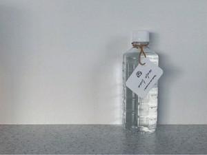 ハセッパー水 500㎖ (次亜塩素酸水) [即納]