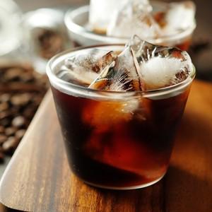 コーヒー/紅茶(HOT/ICE)