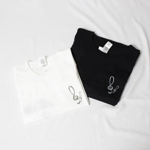 Tシャツ#02【本田美奈子.ミュージアム】