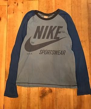NIKE TEE ナイキ Tシャツ (UC-323)