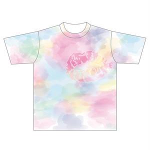 T-Shirt : 18AW