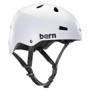 bern MACON ヘルメット