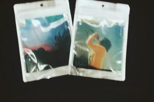 白昼夢 2枚組DVD        〈2020/01/14       ワンマンライブ映像〉
