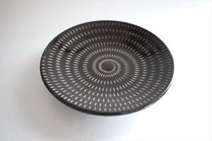 和田義弘|取り皿