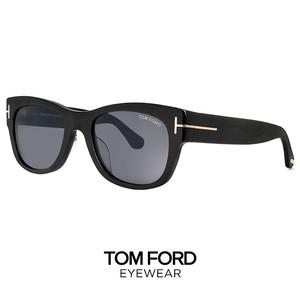 トムフォード サングラス tf0058f 01a FT0058-F/S TOM FORD cary tf58-f tomford ウェリントン フルフィッティング