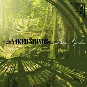 DreamGarden(NAKED3MINDS)